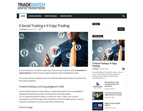 www.tradewatch.it