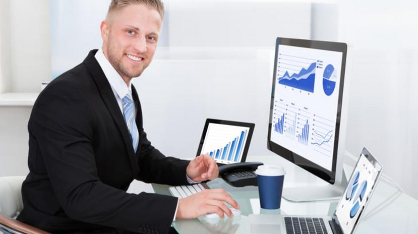Forex Trading: Cosa è, come operare e come guadagnare!