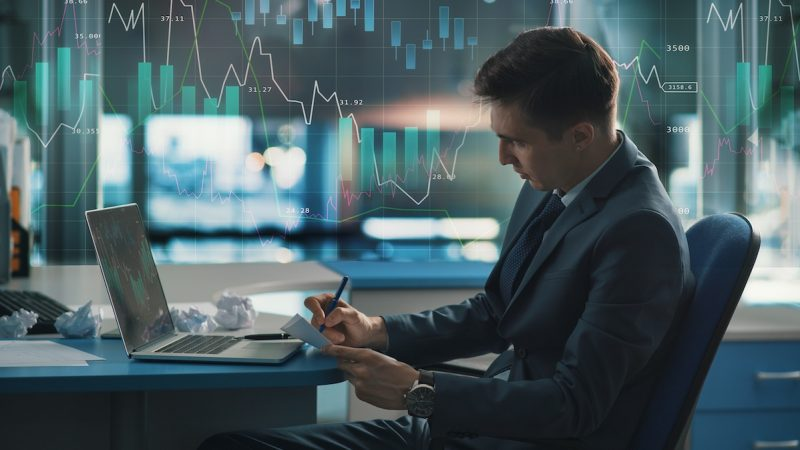 Guida al Trading CFD