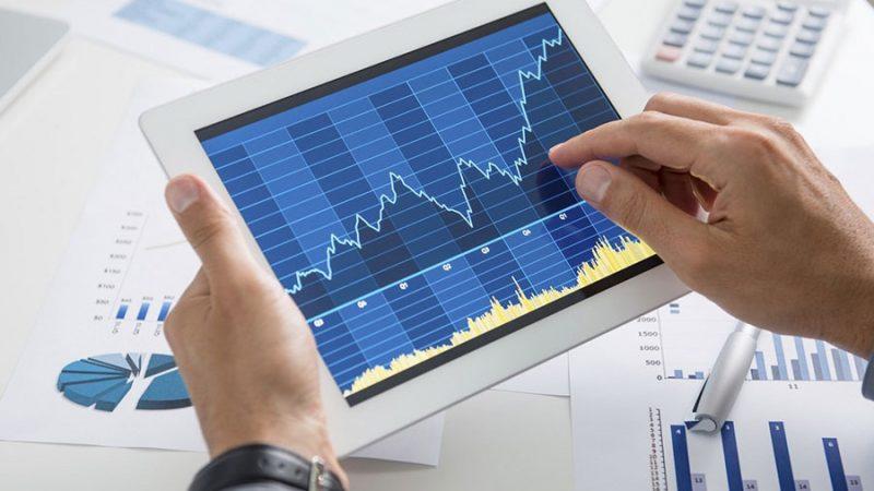 Trading indici di Borsa