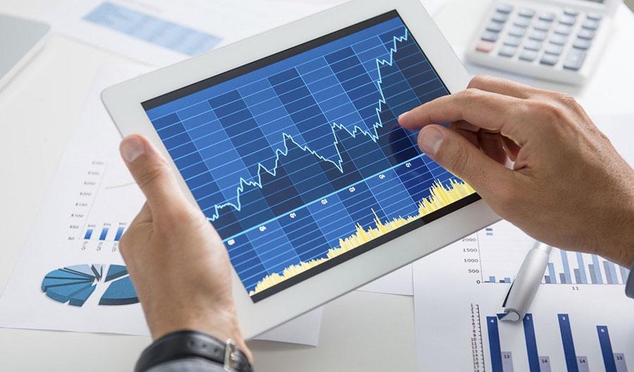 Investire negli indici di Borsa: Come fare!
