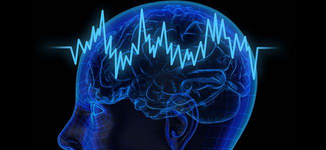 Quanto conta la psicologia nel trading online