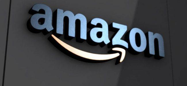 Guadagnare con le Azioni Amazon