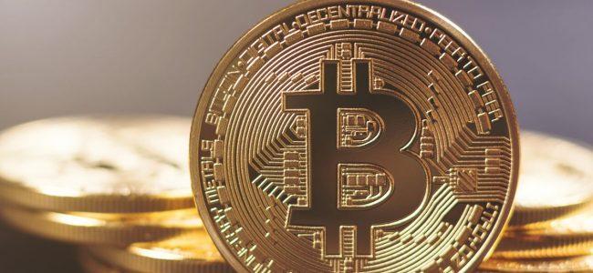 E' davvero possibile guadagnare sul Bitcoin?
